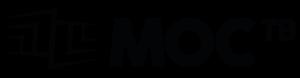 MOCTB